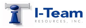 I-Team Resources, Inc.